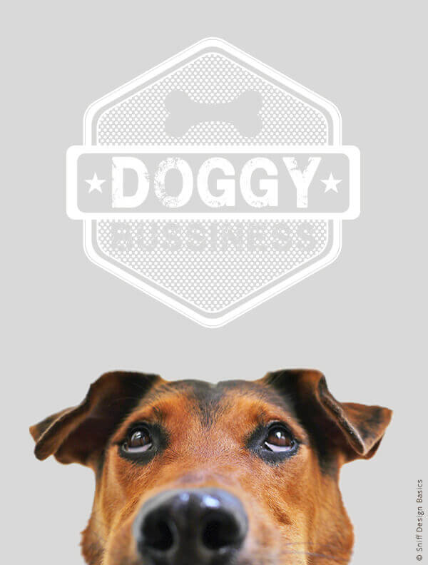 Ready-Made-Pet-Business-Logo-Design-Images-4-Showcase-WhiteOption-Retro18