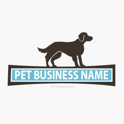 Ready-Made-Pet-Business-Logo-Modern-Design-10A