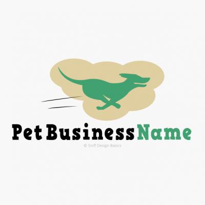 Ready-Made-Pet-Business-Logo-Modern-Design-12A