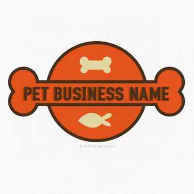 Ready-Made-Pet-Business-Logo-Modern-Design-13A