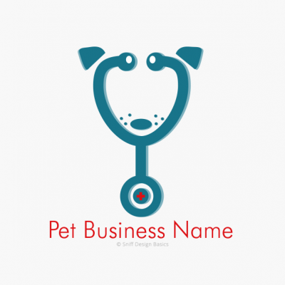 Ready-Made-Pet-Business-Logo-Modern-Design-16A