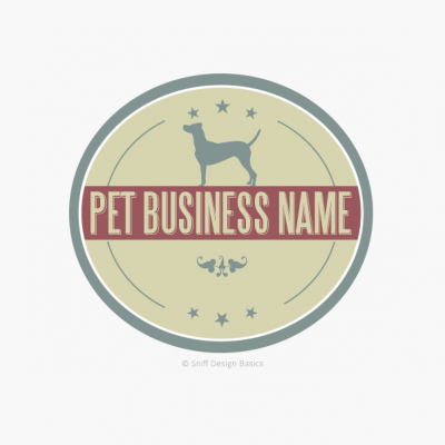 Ready-Made-Pet-Business-Logo-Modern-Design-1A