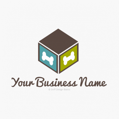 Ready-Made-Pet-Business-Logo-Modern-Design-5A