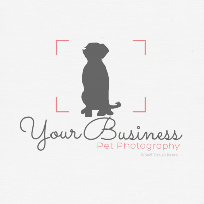 Ready-Made-Pet-Business-Logo-Modern-Design-8A