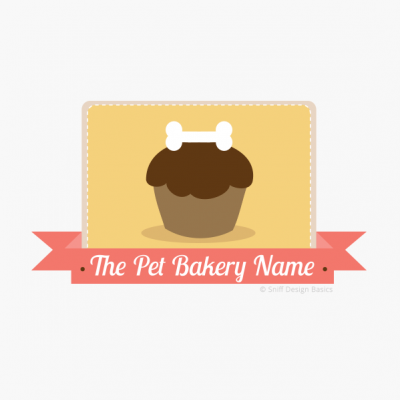 Ready-Made-Pet-Business-Logo-Retro-9A