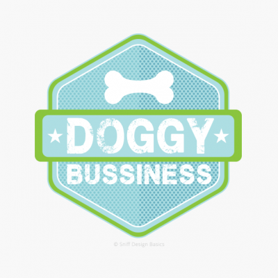 Ready-Made-Pet-Business-Logo-Retro-Design-18A