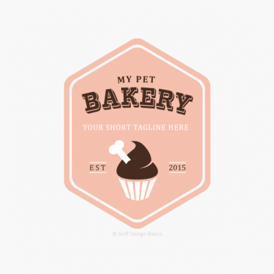 Ready-Made-Pet-Business-Logo-Retro-Design-20A