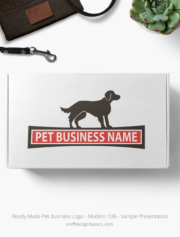 Ready-Made-Pet-Business-Logo-Showcae-Box-Modern-10B