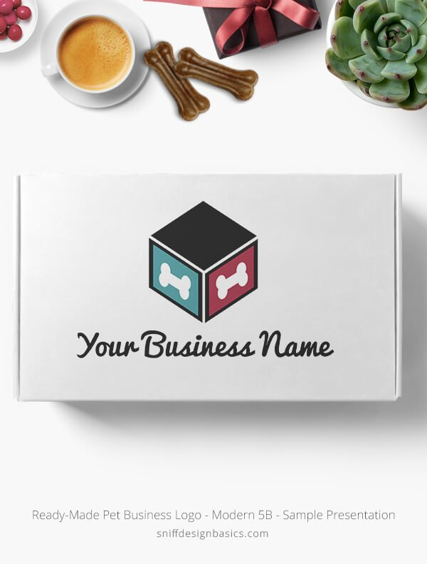 Ready-Made-Pet-Business-Logo-Showcae-Box-Modern-5B