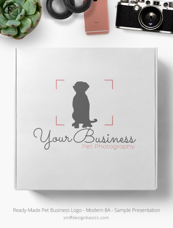 Ready-Made-Pet-Business-Logo-Showcae-Box-Modern-8A