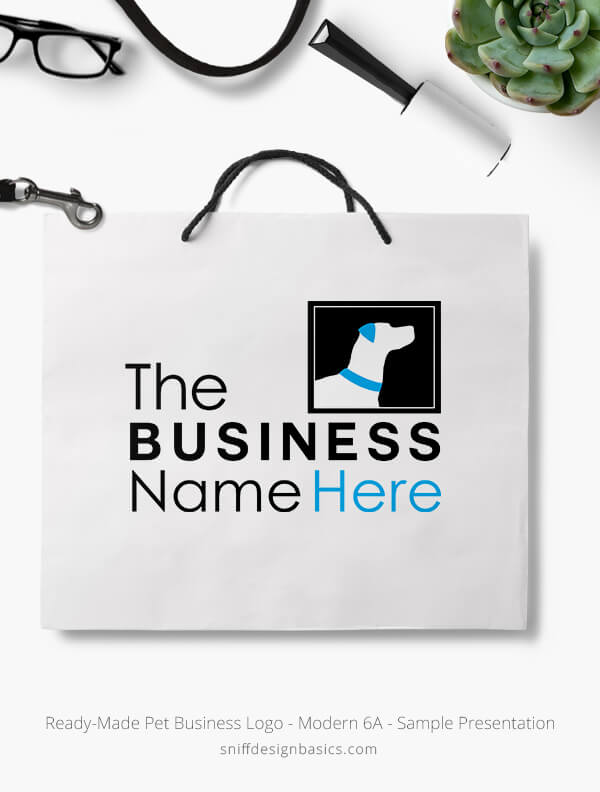 Ready-Made-Pet-Business-Logo-Showcae-Retail-Bag-Modern-6A