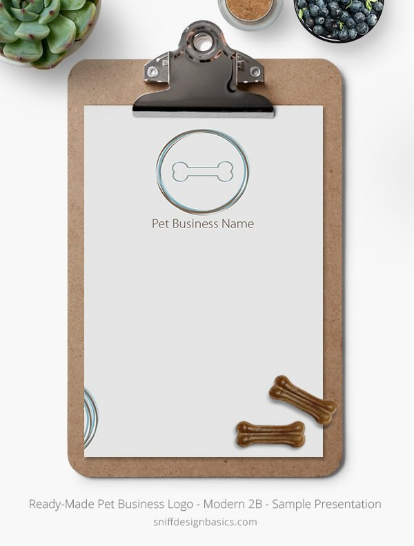 Ready-Made-Pet-Business-Logo-Showcase-Stationery-Set-Modern-2B