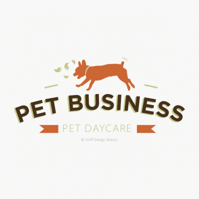 Ready-Made-Pet-Business-Logo-Modern-Design-26A