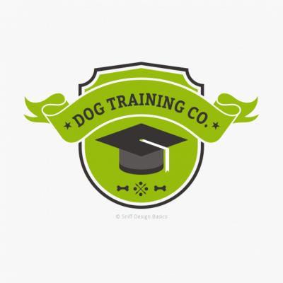 Ready-Made-Pet-Business-Logo-Modern-Design-30A