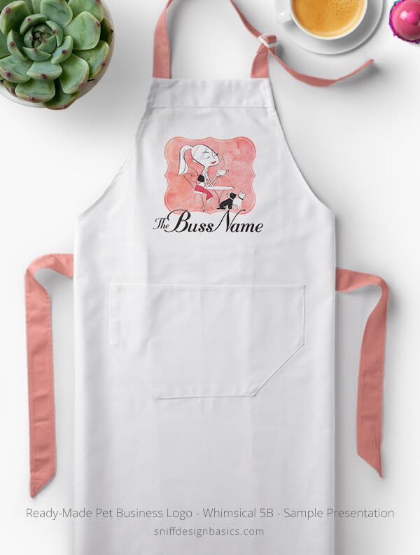 Ready-Made-Pet-Business-Logo-Showcae-Bakery-Apron-Whimsical-5B