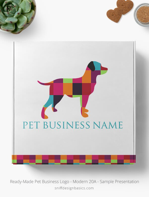 Ready-Made-Pet-Business-Logo-Showcae-Box-Modern-20A
