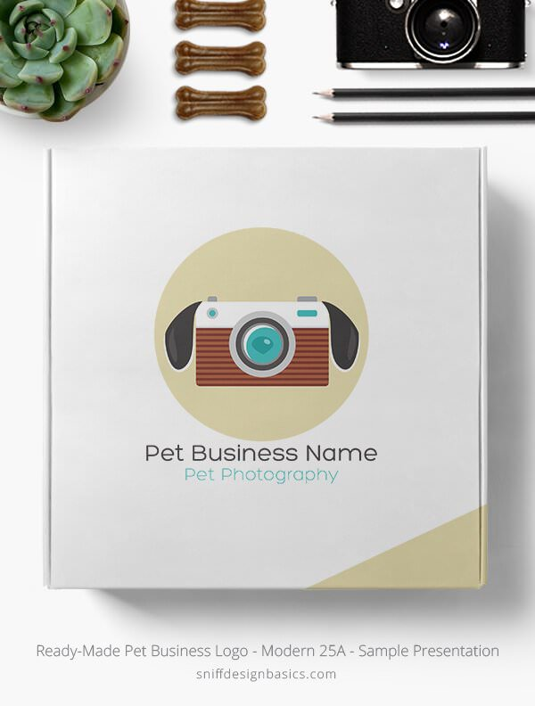 Ready-Made-Pet-Business-Logo-Showcae-Box-Modern-25A