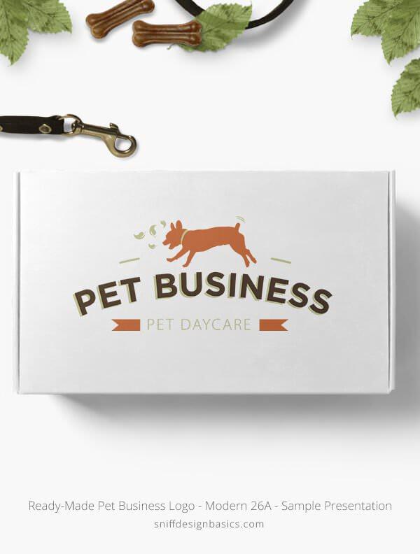 Ready-Made-Pet-Business-Logo-Showcae-Box-Modern-26A