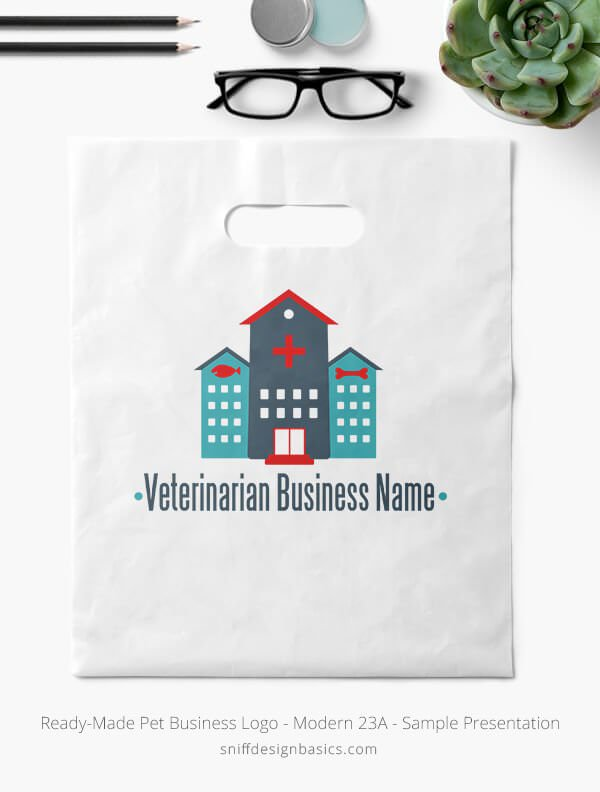 Ready-Made-Pet-Business-Logo-Showcae-Retail-Bag-Modern-23A