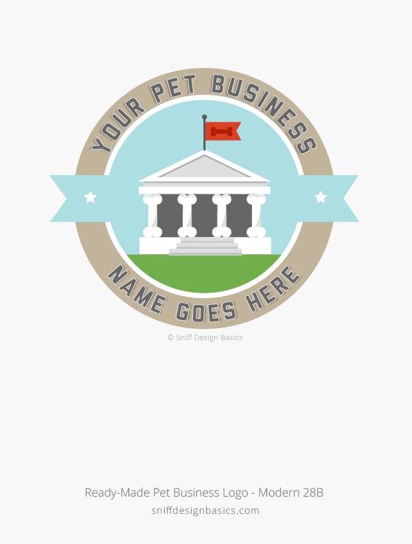 Ready-Made-Pet-Ready-Made-Pet-Business-Logo-Modern-Design-28B