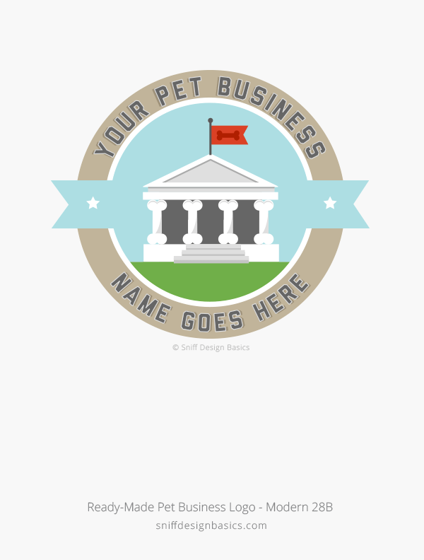 Ready-Made-Pet-Ready-Made-Pet-Business-Logo-Modern-Design-28B